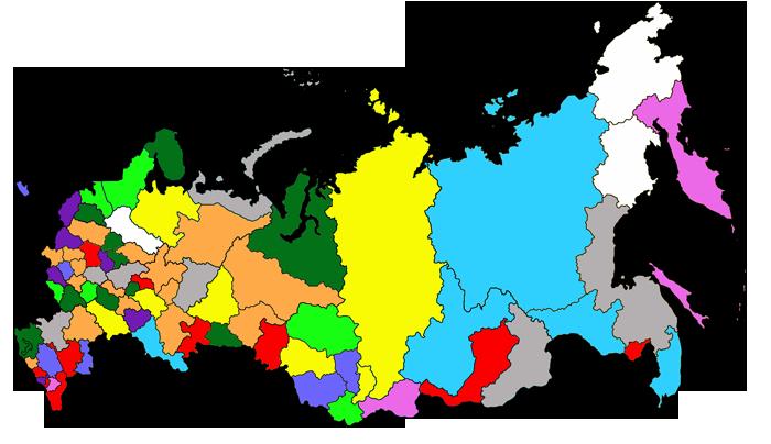 50501fd80573d В настоящий момент добавлены региональные доски объявлений для следующих  регионов: Санкт-Петербург