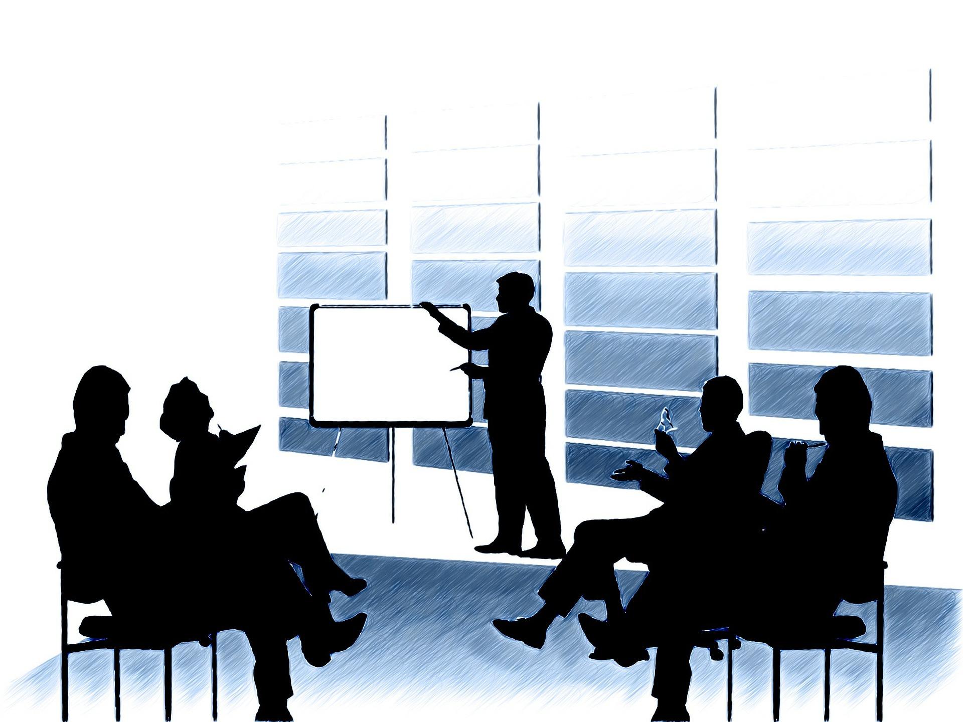 Обязанности HR-директора
