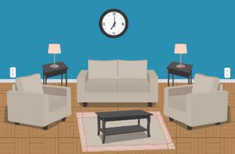 Как правильно платить налоги при сдаче квартиры в аренду